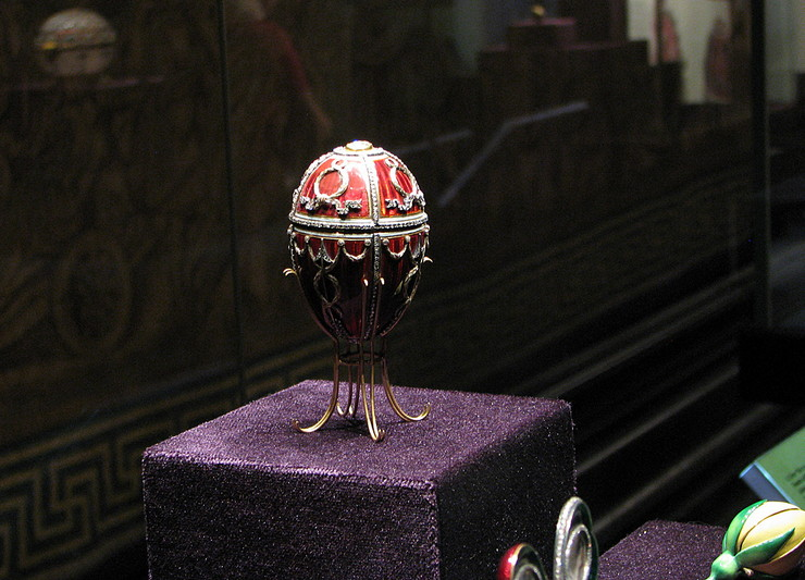 Art - Fabergé Eggs fabergé Art - Fabergé Eggs Art Faberg   Eggs 1