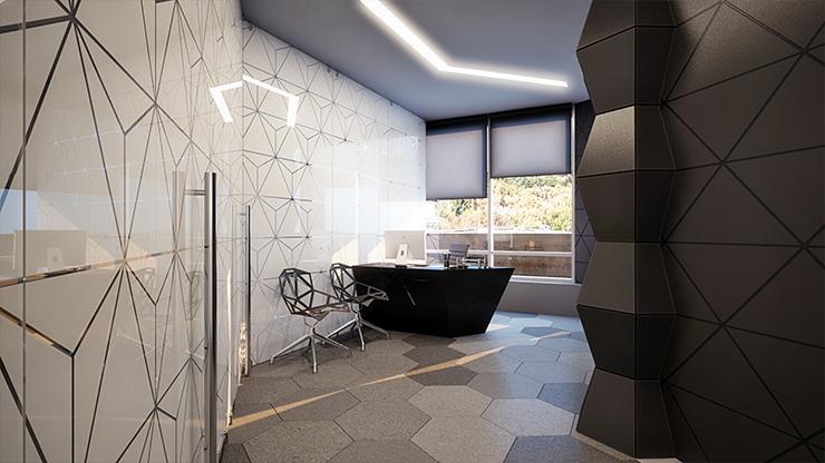 tech interior design Billingsblessingbagsorg