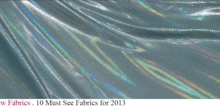 specialty fabrics, industrial fabrics, contemporary textiles, contemporary textile, modern textile, modern textiles, modern textile design, modern carpets and textile, modern textile designers, new textile products, modern print fabric, modern fabric, modern fabrics, modern contemporary fabric