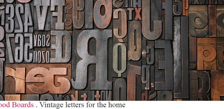 Letter, vintage, interior, design, mood, board, channel, sign, neon, industrial