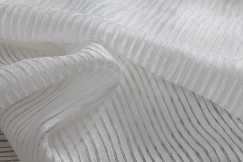 Viavai Nya Nordiska fabric  Award winning fabrics for interior design. Viavai Nya Nordiska