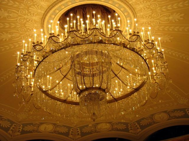chandelier.preview  Mood board: 50 Exuberant Chandeliers chandelier