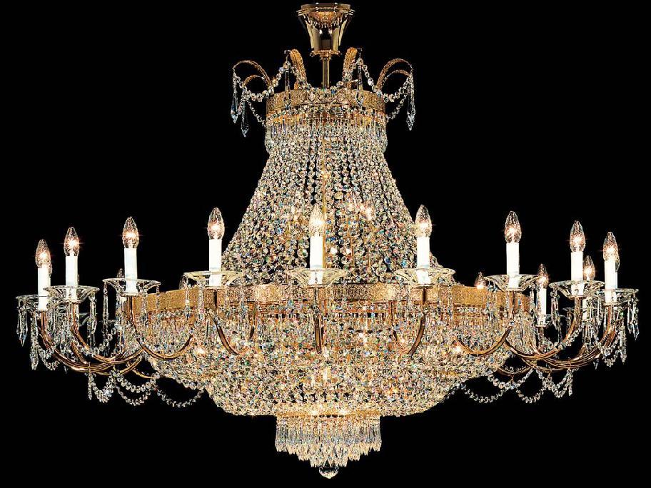 empire-43-light-crystal-chandelier-kolarz-lighting-5110-p  Mood board: 50 Exuberant Chandeliers empire 43 light crystal chandelier kolarz lighting 5110 p