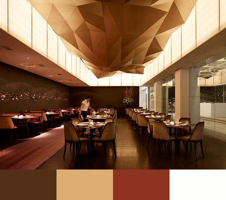 Interior Design Ideas Color Schemes | www.indiepedia.org