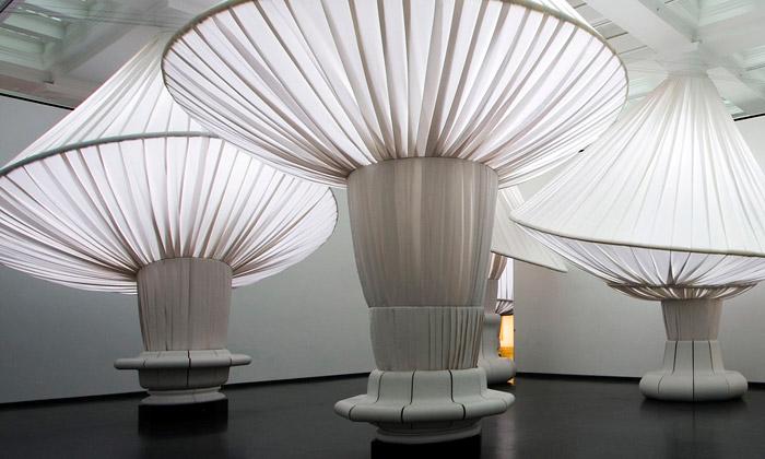 Sunbrella brooklyn  Award winning fabrics for interior design. reorder situ studio 0