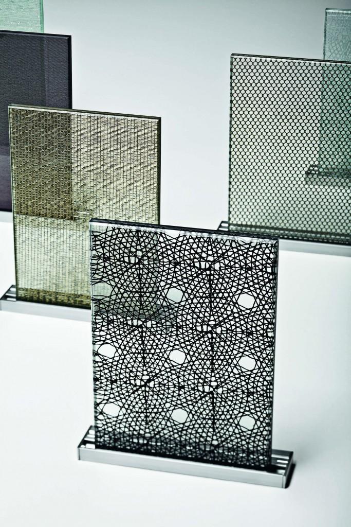 tex glass nya nordiska  Award winning fabrics for interior design. tex glass Nya Nordiska