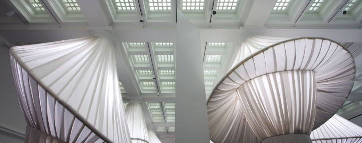 New Material For Interior Decoration | Design Build Ideas