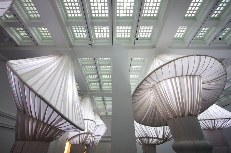 Sunbrella brooklyn  Award winning fabrics for interior design. tumblr lp3cextNqK1qea09ao1 1280