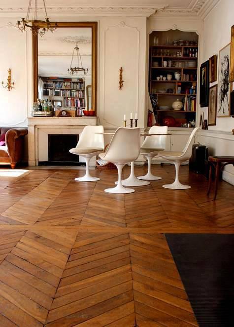 Vintage Interior Design: The Nostalgic Style vintage interior design Vintage Interior Design: The Nostalgic Style 9095 592772347421546 78773878 n