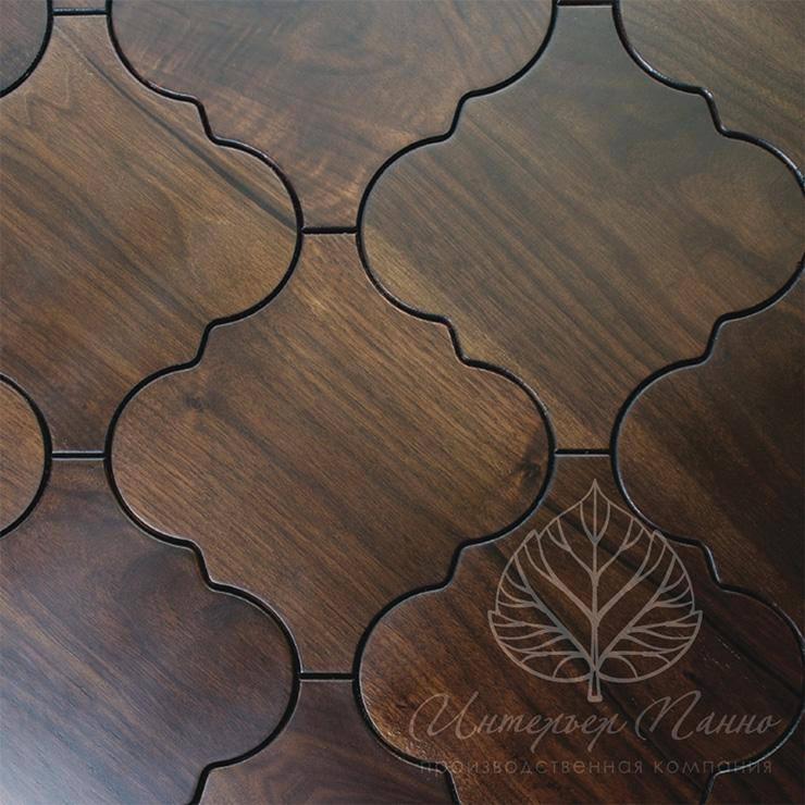 a7b128b4d82f4c416579d1a64ba02629  25 Wooden Floors Ideas a7b128b4d82f4c416579d1a64ba02629