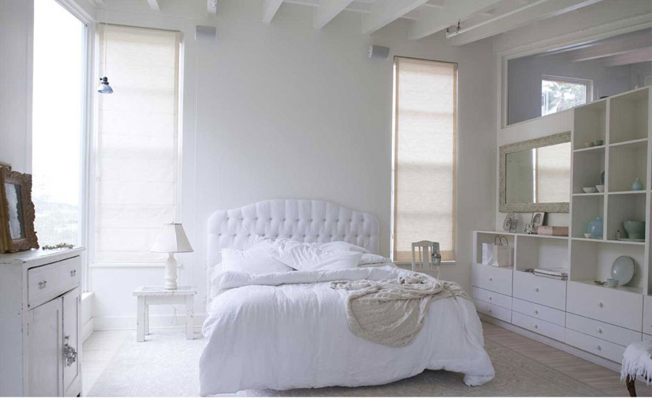 shabby chic interior design Shabby Chic Interior Design shabby chic bedroom interior