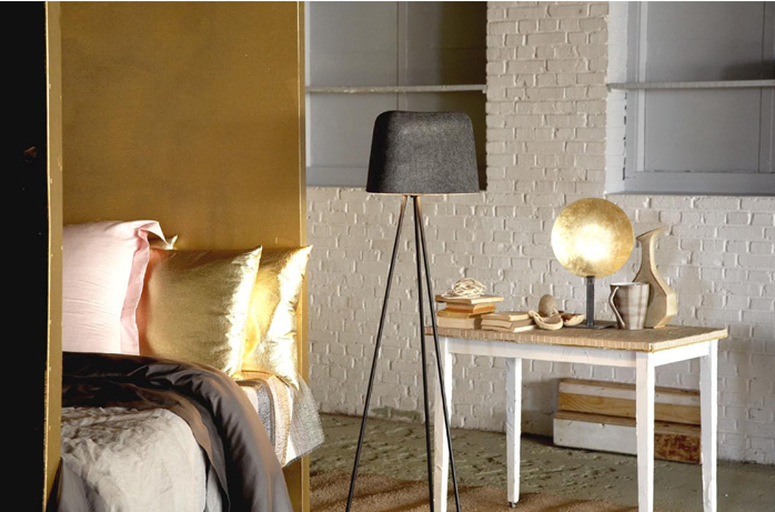 using-gold-in-interior-decorating-2