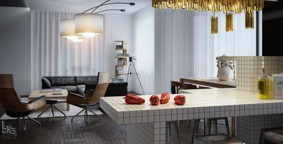 Delightfull-Residential-Project-Unique-Lamps2