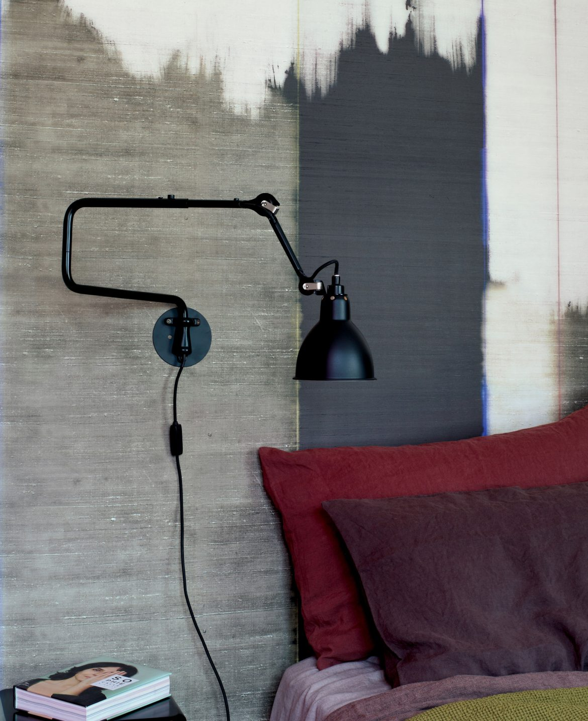Luminaire Saint Martin D Heres bedroom colors ideas