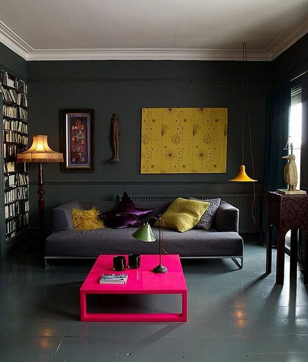 Ff7d41ee950edf43d65c2a93781d89e0 Interior Design Coloring Special Effects