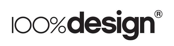 100pdesign hottest color trends for 2015 100% Design – Hottest Color Trends for 2015 100pdesign