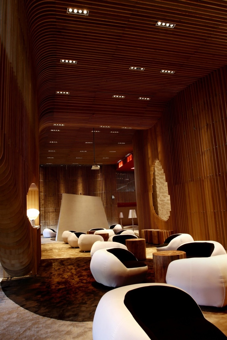 Tianxi Oriental Club Top Lounge Clubs around the World top lounge clubs Top Lounge Clubs Around the World 9fe44bec9a6a02f687a1bbb6d0404646