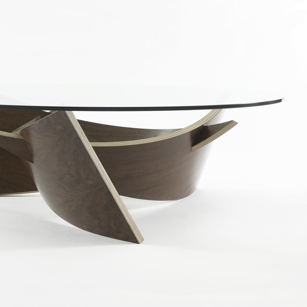Expose-Coffee-Table MacMaster  International Design & Architecture Awards 2013 - Product Expose Coffee Table