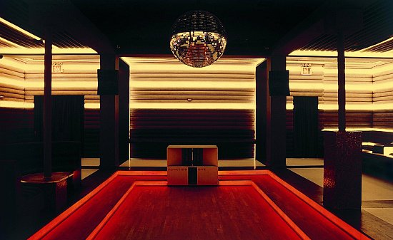 Ark Night Club Seoul Top Lounge Clubs around the World top lounge clubs Top Lounge Clubs Around the World ark1