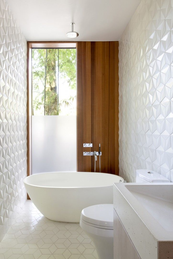 bathroom wall tile bathroom tiles 1 bathroom tiles 1 403