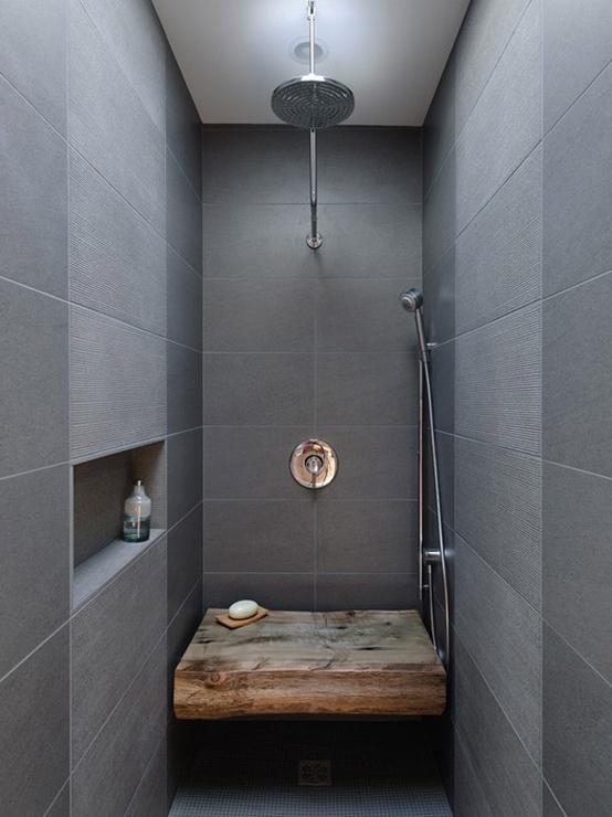 Brilliant Tile Bathroom Wall Design Ideas Design Home Largest Home Design Picture Inspirations Pitcheantrous