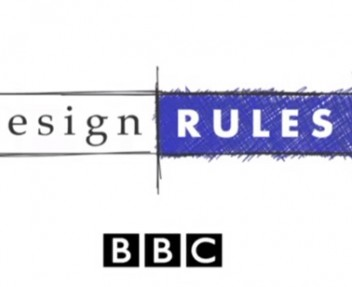 Design Rules - 10 years after