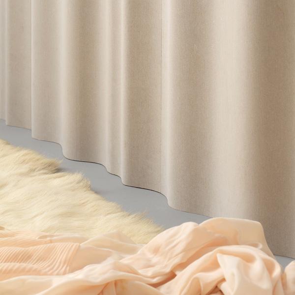 Drappi di Pietra from Lithos Design  International Design & Architecture Awards 2013 - Product drappi di pietra