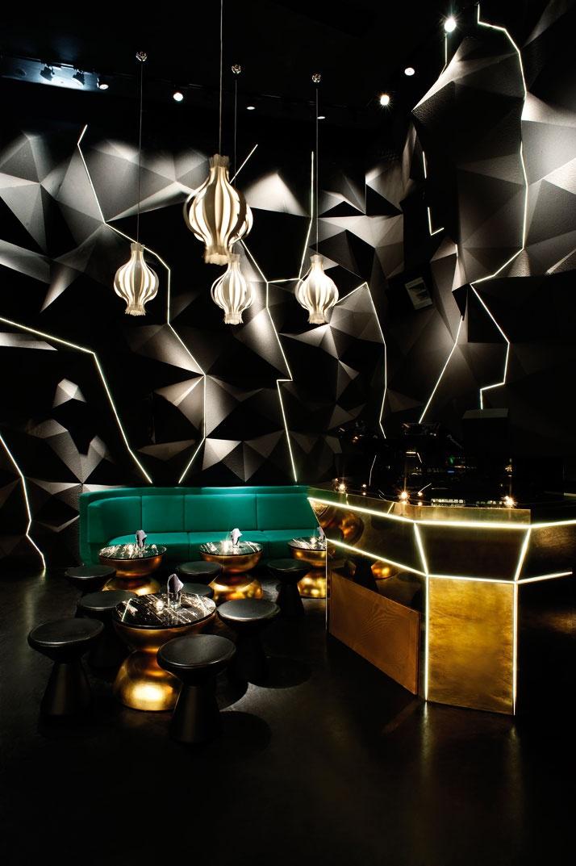 Top Lounge Clubs Around the World top lounge clubs Top Lounge Clubs Around the World eb49d30a32763aff3d07c9730c616b15