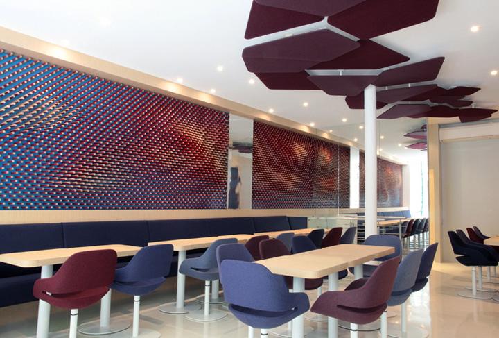 nano restarant by ora ito (3)  Nano restaurant by Ora-Ïto, Paris nano restarant by ora ito 3