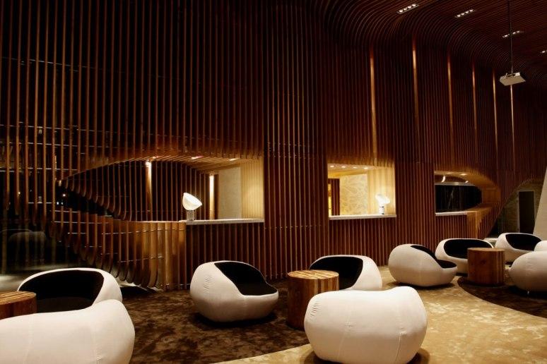 Top Lounge Clubs Around the World top lounge clubs Top Lounge Clubs Around the World tianxi oriental club 01