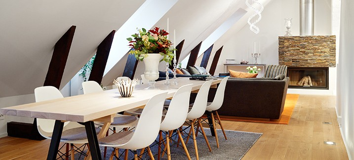 decor-small-apartment-slide