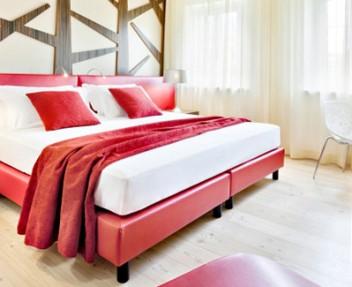 bedroom-Color-Schemes-slide