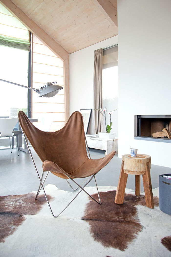 modern rustic interior mix cozy rustic inspired interiors 20 Cozy Rustic Inspired Interiors modern rustic interior mix