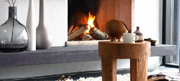 cozy rustic inspired interiors 20 Cozy Rustic Inspired Interiors modern rustic interior slide