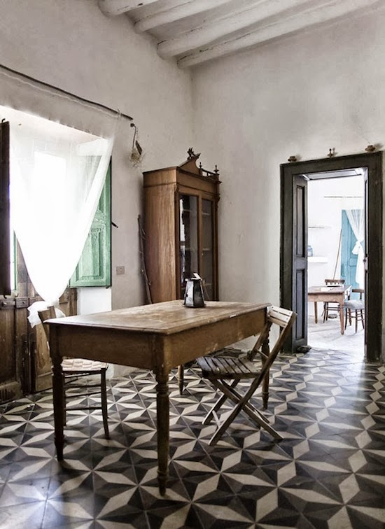 rustic interior house cozy rustic inspired interiors 20 Cozy Rustic Inspired Interiors rustic interior house