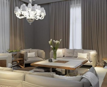 bentley-furniture interior design by carlo columbo