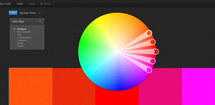 color-scheme-top-tools-slide