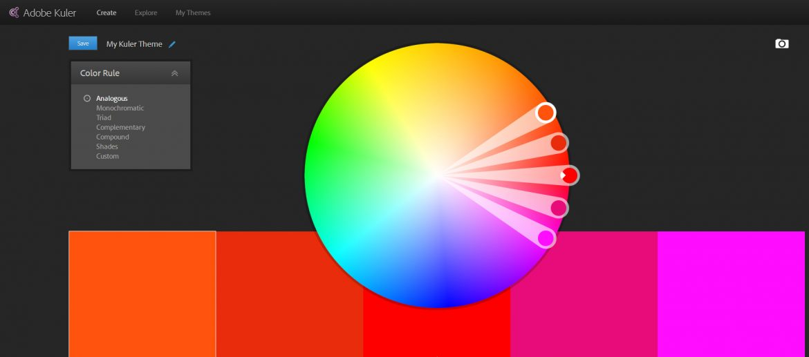 color-scheme-top-tools-slide top color scheme creation tools Top Color Scheme Creation Tools color scheme top tools slide
