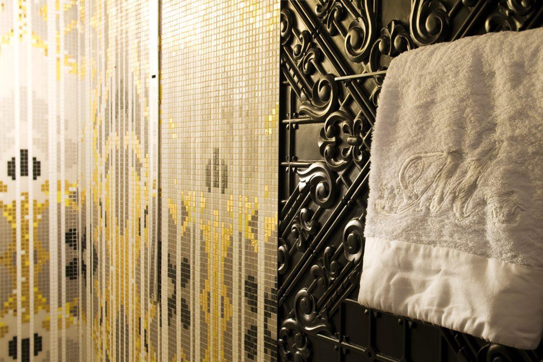 villa_amsterdam_bathroom  Stunning Details in Amsterdam Residence by Marcel Wanders villa amsterdam bathroom