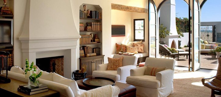 Tips On How To Create A Timeless Interior Design Design