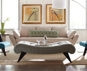 retro-mid-century-style-interior-design-slide