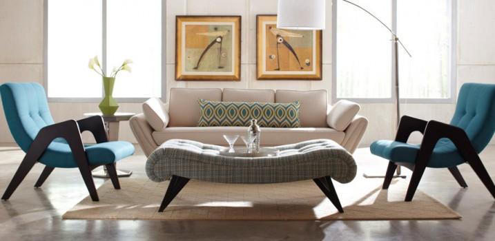 retro-mid-century-style-interior-design-slide