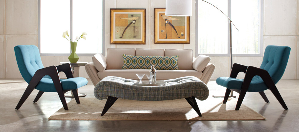 retro-mid-century-style-interior-design-slide modern interior design living rooms The Retro Modern Interior Design Living Rooms retro mid century style interior design slide
