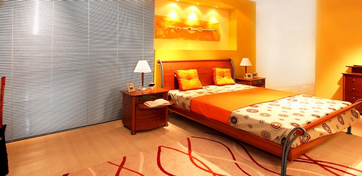 5-Beautiful-Bedroom-Decoration-Tips-for-Your-Home-slide