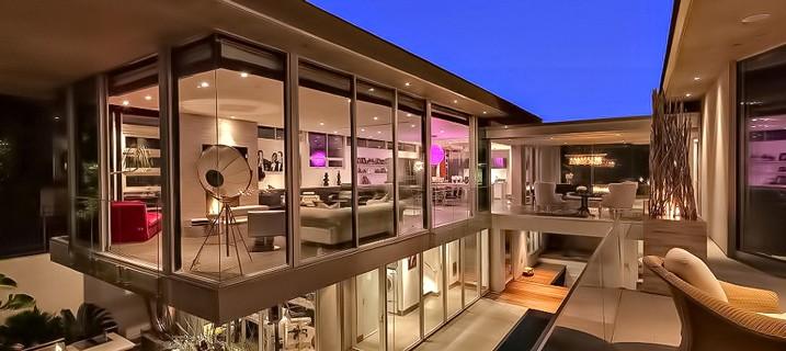 DJ-Avicii's-Beautiful-La-Villa