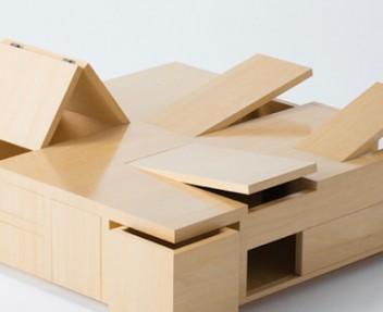 Naoki-Kirakoso-Kai-table-photo-storage-slide