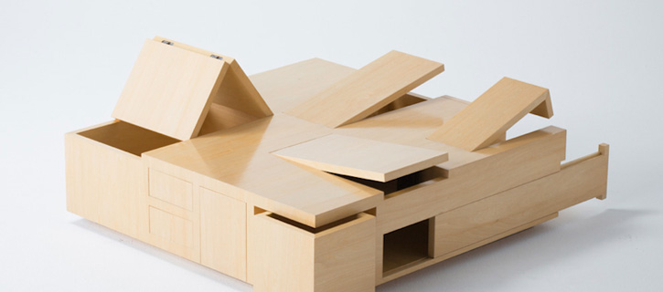 Naoki-Kirakoso-Kai-table-photo-storage-slide
