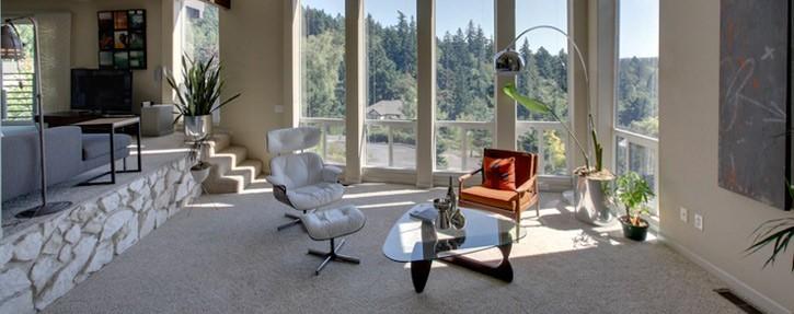 mid-century-modern-decor-tips-slide
