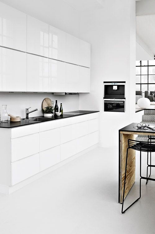 kitchen cabinets easy to clean white easy clean modern kitchen white easy clean modern 20335
