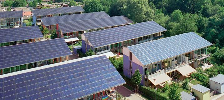 Eco-friendly-home-improvements-slide